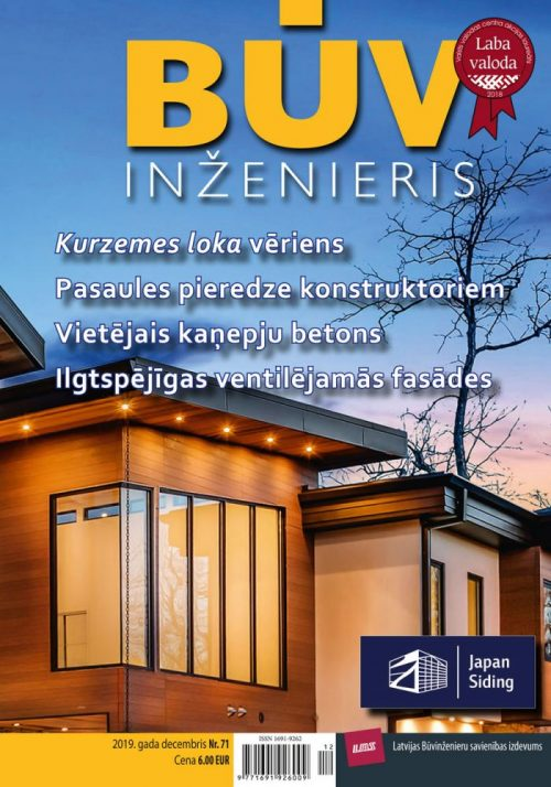 ZURNALS-BUVINZENIERIS-2019-DECEMBRIS